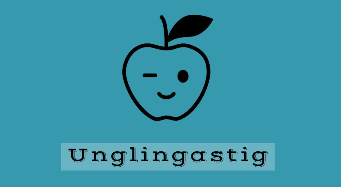 Unglinga Stig